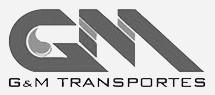 clientes-monytor-gm-transportes