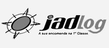 clientes-monytor-jad-log
