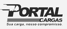 clientes-monytor-portal-cargas