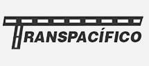 clientes-monytor-transpacifico