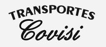 clientes-transportes-covisi