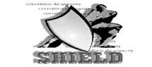 corretoras-shield