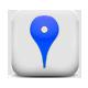 icone-endereco-azul