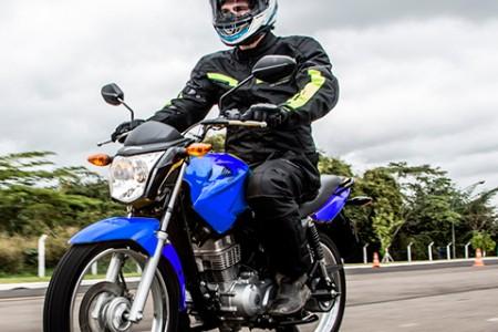 imagem-ata-apoio-tatico-avancado-moto