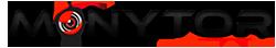 logo-monytor-cftv-p