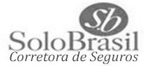 corretoras-solo-brasil